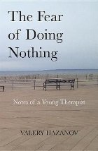 Fear of Doing Nothing