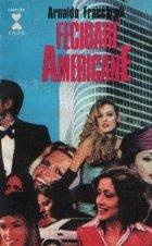 Fecioare americane - roman -