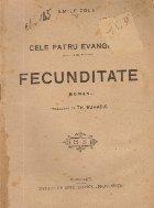 Fecunditate (Editie 1922)
