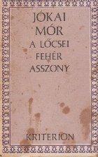 Feher asszony (Doamna in alb)