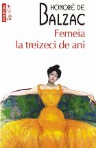 Femeia treizeci ani (ediție buzunar)
