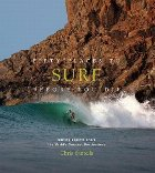 Fifty Places to Surf Before You Die:Surfing Experts Share th