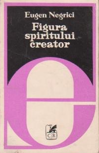 Figura spiritului creator