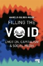 Filling the Void: Emotion Capitalism