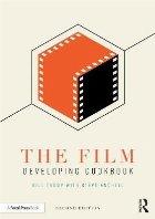 Film Developing Cookbook