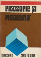 Filozofie si Medicina