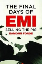 Final Days Of EMI