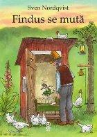 Findus muta