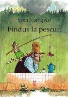 Findus pescuit