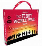 First world war pack