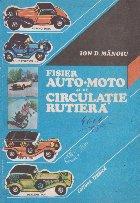 Fisier auto-moto si de circulatie rutiera