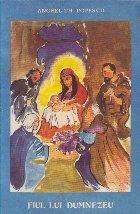 Fiul lui Dumnezeu (Cu ilustratii de Mircea Tataru)