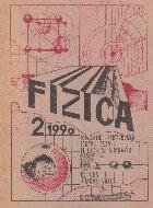 Fizica 2/1990