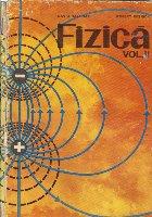 Fizica, Volumul al II-lea (D. Halliday, R. Resnick)