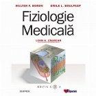 Fiziologie Medicala Editia III