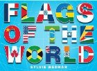 Flags the World