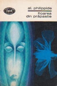 Floarea din prapastie (Povestiri 1920-1942)