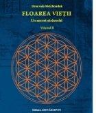 Floarea vietii, volumul II