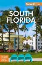 Fodor\ South Florida