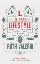 L is for Lifestyle - revised and updated: Christian Living T