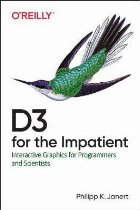 D3.js for the Impatient