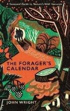 Forager's Calendar