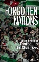 Forgotten Nations