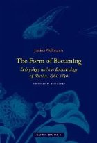 Form of Becoming