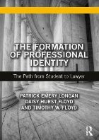 Formation of Professional Identity
