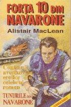 Forta 10 din Navarone