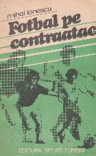 Fotbal pe contraatac