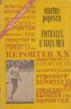 Fotbalul e viata mea - Cazul Dobrin