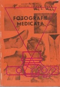 Fotografie medicala - elemente practice -