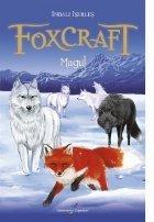 Foxcraft Cartea III Magul