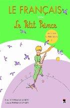 Le Francais avec Le Petit Prince – vol.2 ( Printemps )