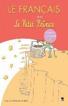 Le Francais avec Le Petit Prince – vol.4 ( L'Automne )