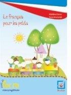 Le francais pour les petits - caiet de lucru pentru clasa pregatitoare