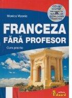 Franceza fara profesor Curs practic