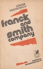 Franck and Smith Company