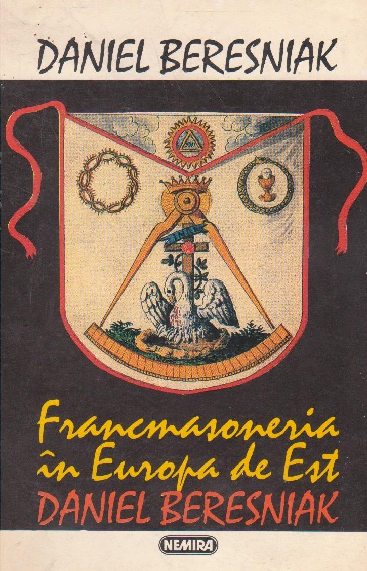 Francmasoneria in Europa de Est