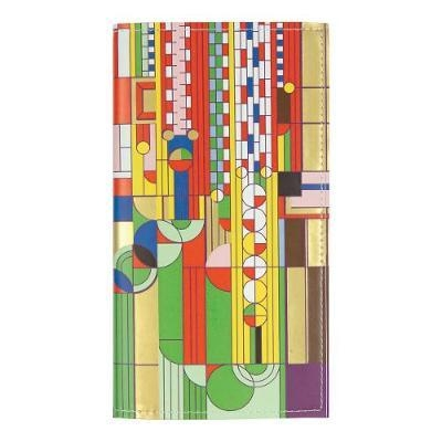Frank Lloyd Wright Saguaro Forms And Cactus Flowers Travel J