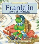 Franklin are nefericita