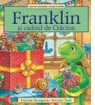 Franklin cadoul Craciun