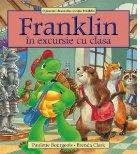 Franklin excursie clasa