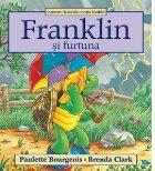 Franklin si furtuna
