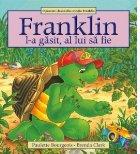 Franklin gasit lui fie