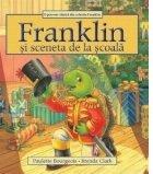 Franklin sceneta scoala