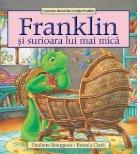 Franklin surioara lui mai mica