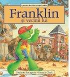 Franklin vecinii lui