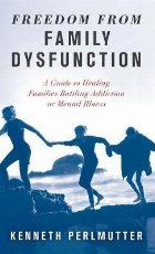Freedom from Family Dysfunction
